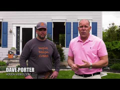 Meet Window Contractors Feasterville PA 215-343-5557 Window Replacement Contractors Feasterville PA