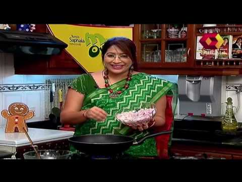 Magic Oven   21st May 2017   Full Episode