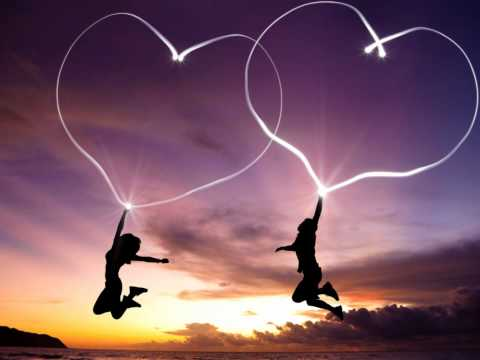 Hi-Fi  -- Статус Любовь / Хай фай - Статус Любовь