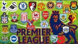 Everton vs Bournemouth - Goals & Highlights - Premier League 18-19