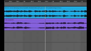 Download when ur sad but still vibin (Frank Ocean - Nights // Spongebob Music)