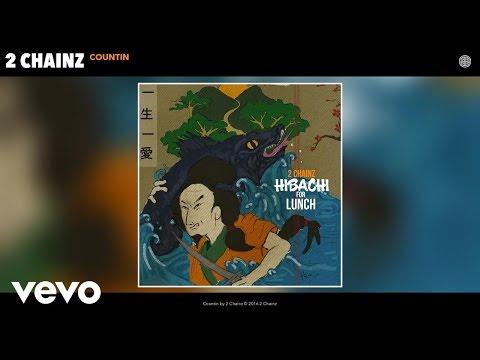 2 Chainz - Countin (Audio)