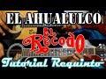 Video de Ahualulco