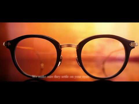 Himalaya Optical  -  Brand TVC