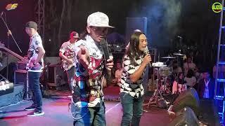 ABAH LALA MG86 GUYONAN CAK SULIS DAN CAK TEMBONG OPENING UGM TERBARU 2019 MP3