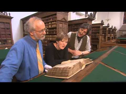 Time Team S13-E10 Birthplace of the Confessor, Islip, Oxfordshire