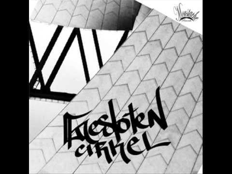 Download Gesloten Cirkel - Yamagic