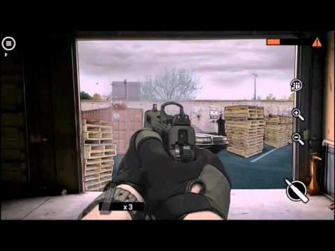 ИГРЫ Стрелялки - Game2ok