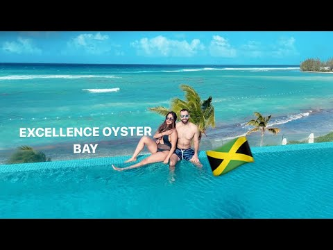 excellence-oyster-bay:-jamaica-vlog