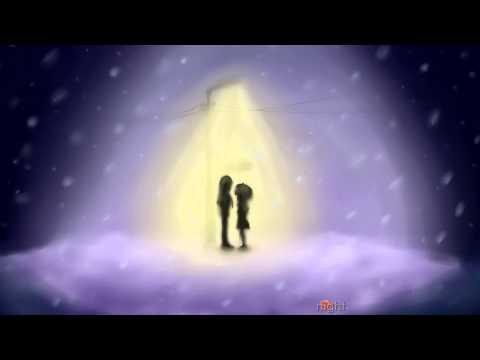 Flashlight - Bellas (Lyrics)