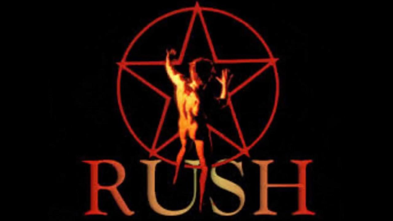 Download Rush - Marathon (Best version)