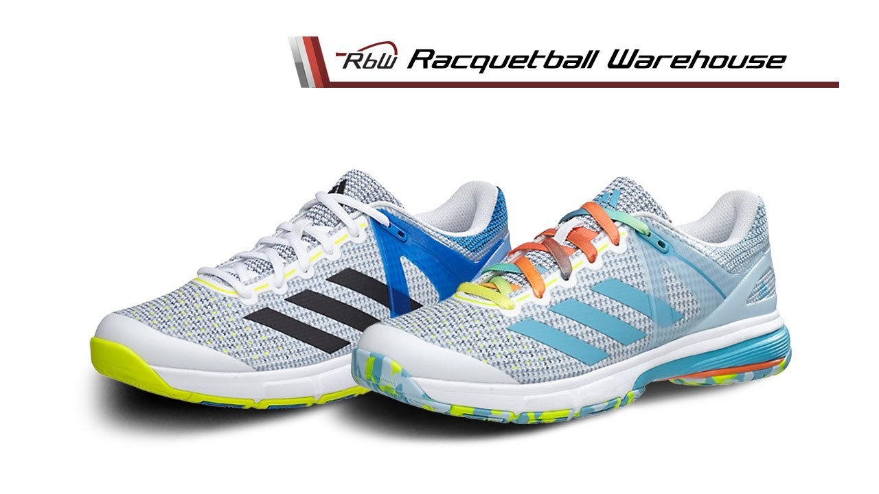 adidas Court Stabil 13 Men's & Women's Shoes | New for 2016