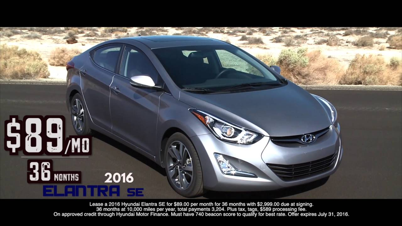 lease youtube safford for mo sonata hyundai watch
