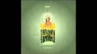 Funkwerkstatt - Zuversicht (Mollono.Bass Remix)