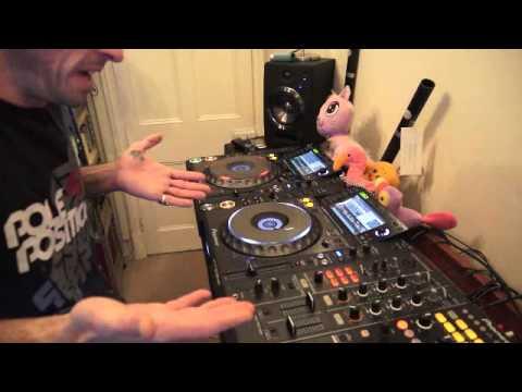 DJ TUTORIAL HOW TO MIX SOCA CARIBBEAN MUSIC