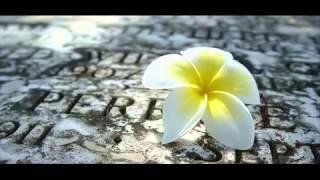 En Rasathi Nee Vazhanum   YouTubevia torchbrowser com