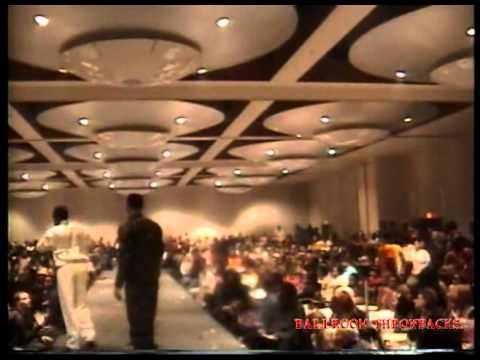 BQ VOGUE FEM LIL KEVIN PRODIGY& PONY GARCON 2000