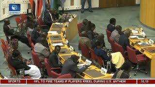 S/Sudan Peace Talks Closes With No Agreements |Network Africa|