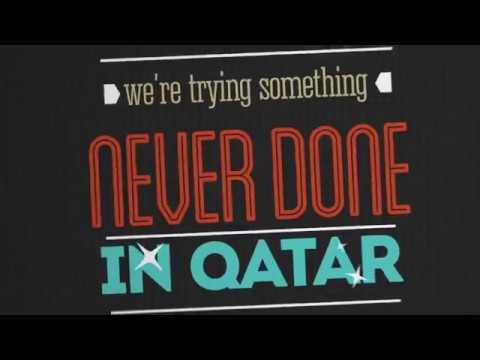 Doha News Memberships