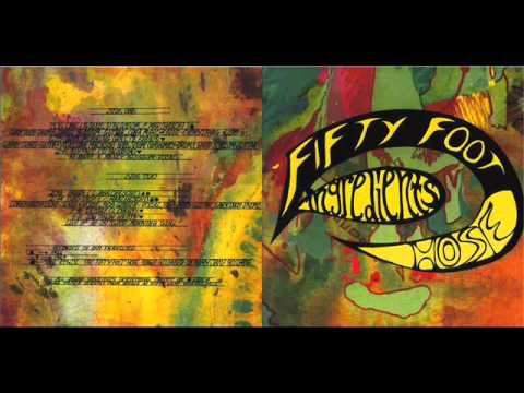Fifty Foot Hose - Ingredients (1966-67) [Full Album]