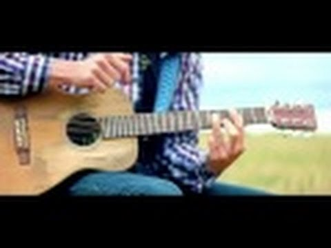 Andy BaLcon - 52 Street Blues (Official Video)