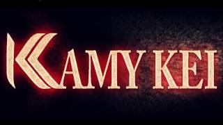 Kamy Kei - Edge(Original Mix) [Free Download]