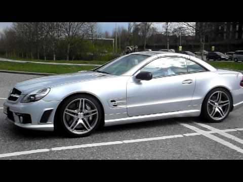 Mercedes Garage Roermond : Koop tweedehands mercedes benz in roermond autoscout