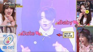 quiz and Music show [2회/맛보기퀴즈] 붐이 속한 혼성그룹 'KEY'의 Forever Lov…