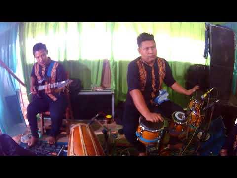 FULL MAS BOM-BOM (ketipung) | PIKIR KERI | COVER TAK KUSANGKA MUSIC