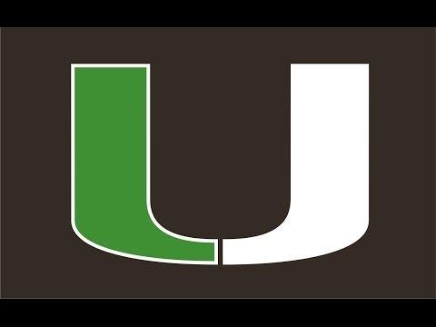 Upland HS vs Rancho Cucamonga HS - CIF League 2017 - D1