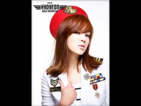 SNSD [소녀시대] Girls' Generation - Visual Dreams (Epitone Remix [Ascáry Edit])