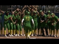 Highlights: Oregon softball prevents sweep with big win over UCLA