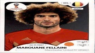 Belgia - Brazylia i Francja - Urugwaj, pomeczowo -  Live Mundialowy 2018 #21