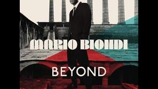 Beyond 2015 (full cd) ◙ MARIO BIONDI