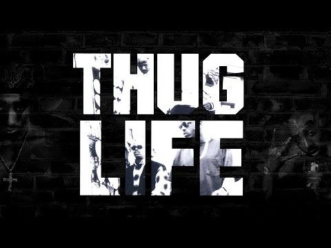 [FREE] Thug Life - Hard Gangsta Rap Instrumental Beat | BUY 1 + GET 2 FREE