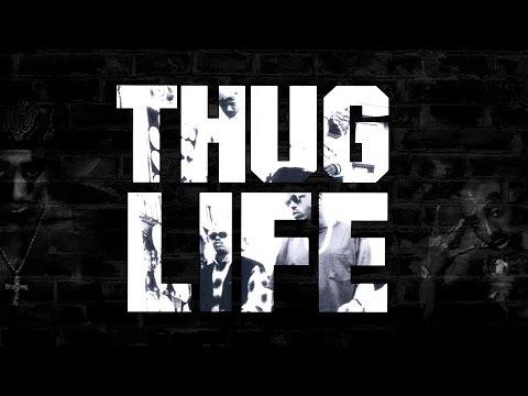 [FREE] Thug Life - Hard Gangsta Rap Instrumental Beat | BUY 1 + GET 2 FREE
