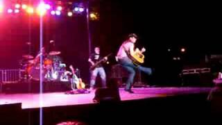 Terri Clark: Merced County Fair
