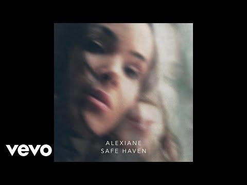 Alexiane - Safe Haven (Official Audio)