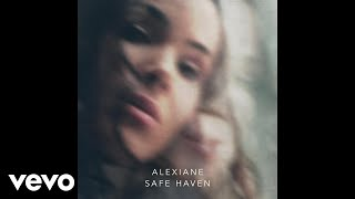 Alexiane Safe Haven Official Audio