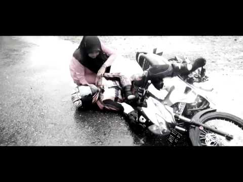 HLC - LOVE STORY ( Yunar Z ) Hip Hop Aceh Indonesia