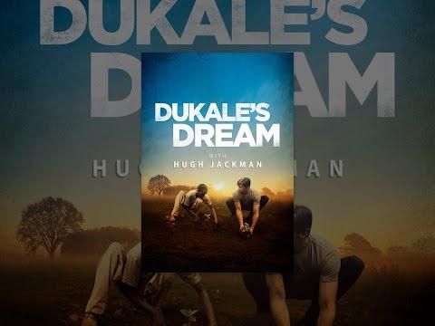 видео: dukale's dream ( с субтитрами )