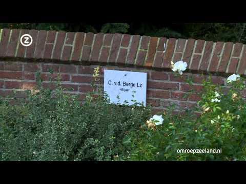 De Slag om de Schelde: Hoedekenskerke onder vuur