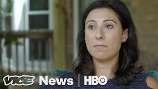 Betsy DeVos Takes Aim At Title IX's Sexual Assault Protections (HBO)