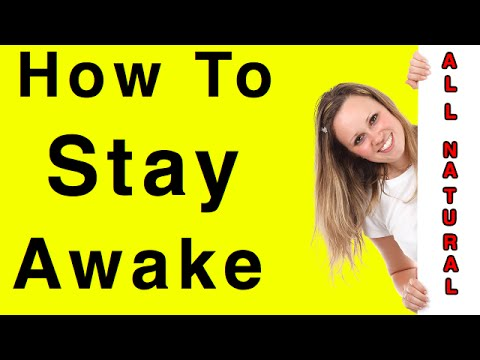 how-to-stay-awake-|-how-to-stay-awake-in-class-|-how-to-stay-awake-all-night