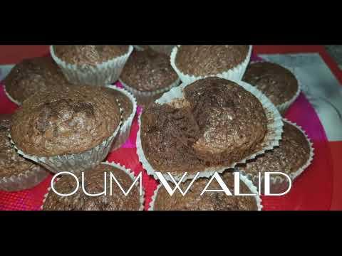 مطبخ-ام-وليد-براونيز-فرديين-بالزبدة-و-الشوكولا-الشهية