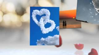 Online Dating Sites Free -- Start Dating Online Now