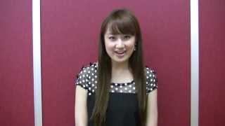 チケット情報 http://w.pia.jp/a/00008556/ TVアニメ作品のテーマソング...
