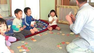 Let S Make A Sandwich Teacher S Video Maple Leaf Learning Club
