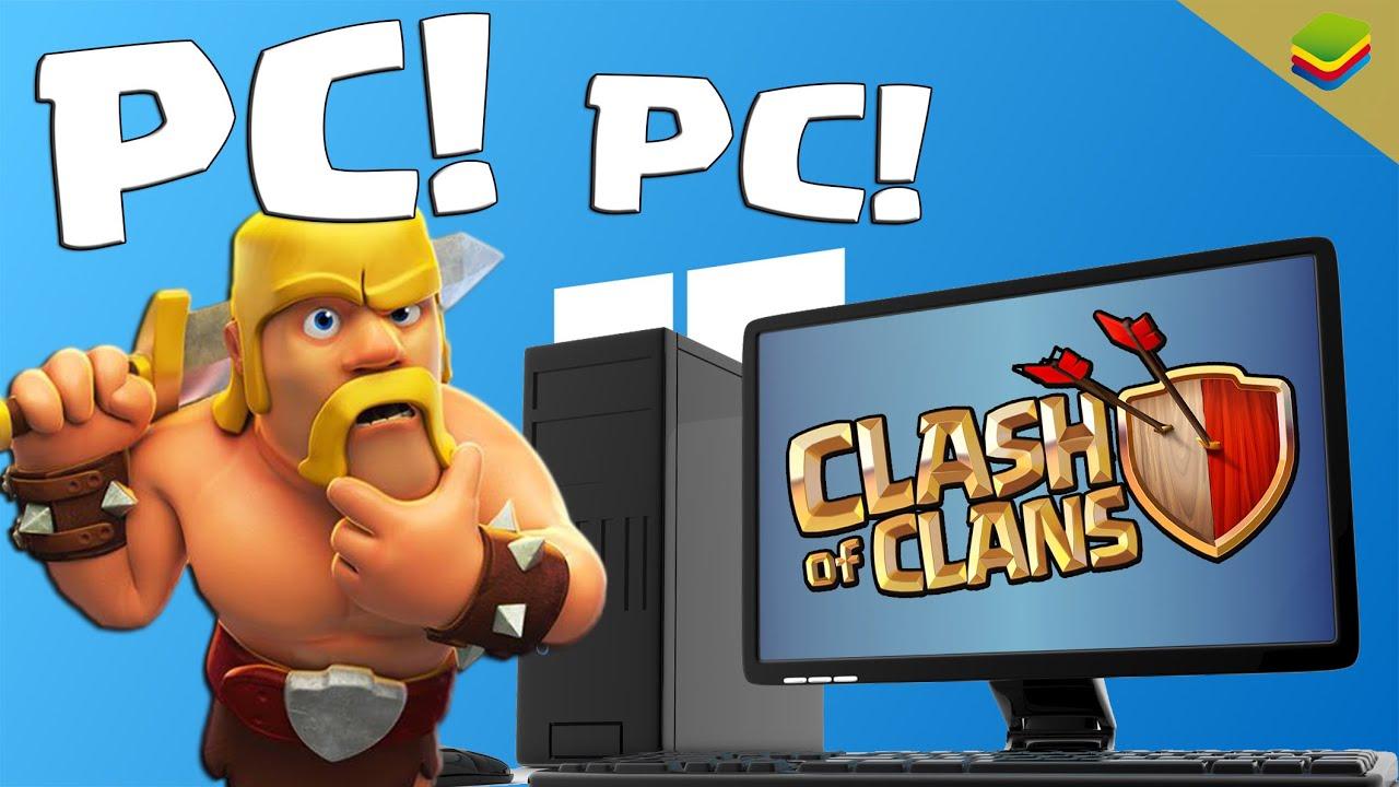 Come Giocare a Clash of Clans (con Immagini) - wikiHow