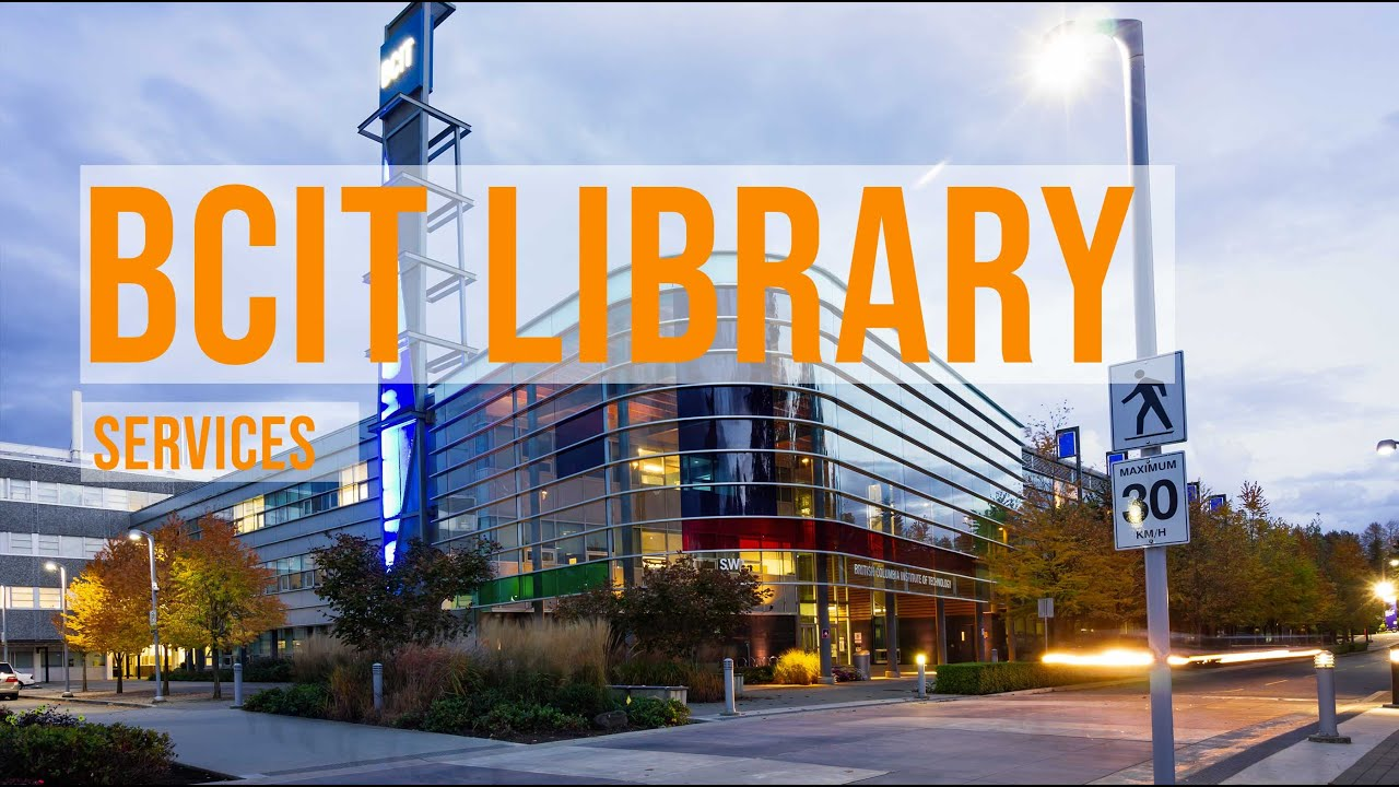 That S So Library Page 7 Exceptional Resources Services Spaces Technology And People